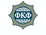 Phi Kappa Phi Invites Top Students to Join Honor Society